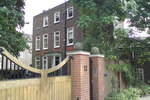Thumb 12 hampstead square  1